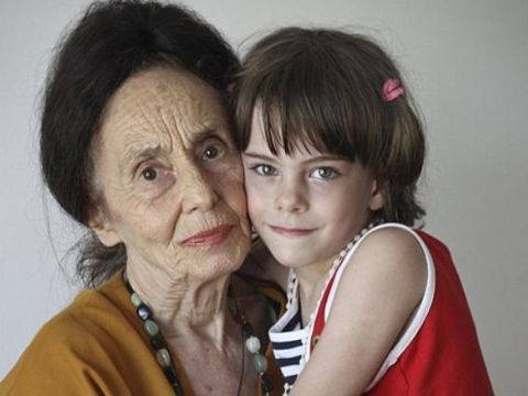 Aceasta este averea pe care Adriana Iliescu i-o lasă fetiţei sale! Eliza va avea parte de o surpriză uriaşă