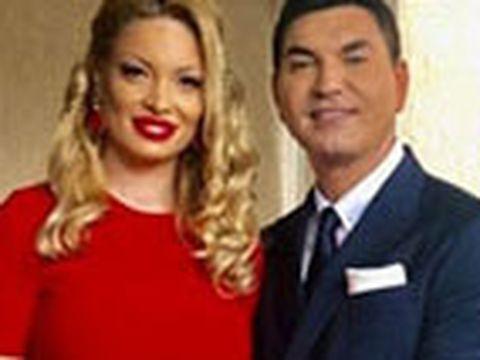 Adevărul despre împăcarea dintre Valentina Pelinel şi Mihaela Borcea! Care dintre cele două femei a făcut primul pas EXCLUSIV