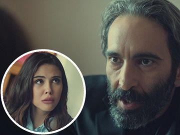 """Cel mai mare vis al lui Adem, pe cale să devină realitate, în """"Mireasă din Istanbul"""""""