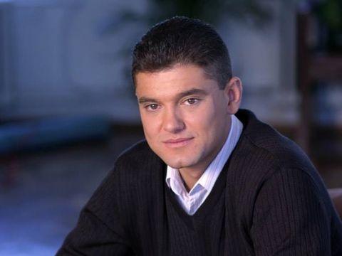 Cristian Boureanu, chemat la proces! Veşti proaste pentru milionar