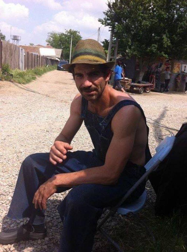 """Ioana Popescu, despre Firicel: """"Băiatul ăsta are probleme cu femeile, nu cu drogurile""""! Cei doi au avut o aventură cu 3 ani în urmă"""