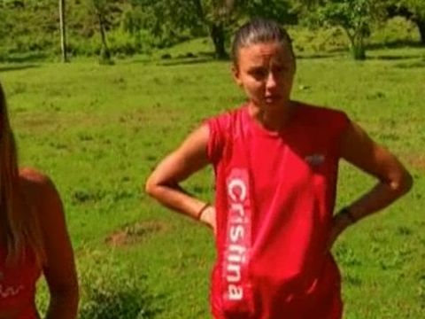 Cristina Nedelcu şi Monica Roşu au clacat psihic?! Ce spun Drăghia, Ferucio şi Ştefan Floroaică