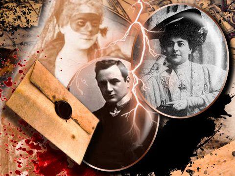 De ce s-a despărţit Hariclea Darclée de iubitul său! Scrisoarea care i-a distrus viaţa marii noastre soprane