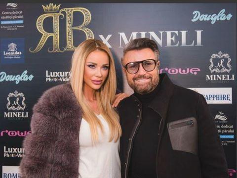 """Declaraţia şocantă a lui Cătălin Botezatu! Ar fi vrut un copil cu Bianca Drăguşanu: """" Dar niciodată nu spune niciodată"""""""