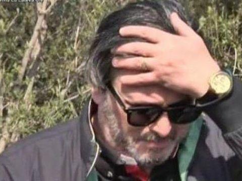 Lovitură teribilă pentru Cornel Galeş în procesul cu fiii Ilenei Ciuculete! Suma uriaşă pe care trebuie să le-o plătească