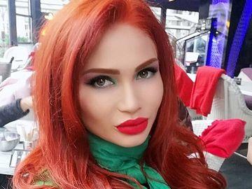 Surpriză-şoc pentru ispita Maria Ilioiu! A fost cerută în căsătorie