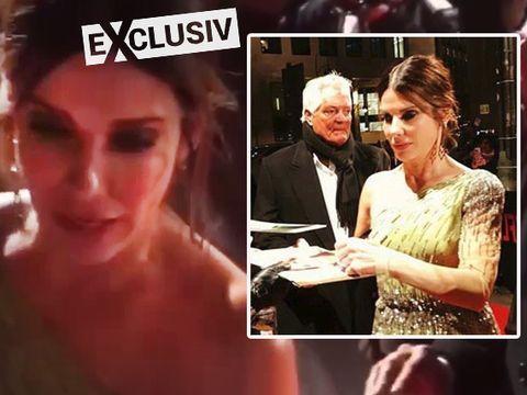 Imagini EXCLUSIVE cu Sandra Bullock, la lansarea noului ei film! Actriţa arată senzaţional VIDEO EXCLUSIV