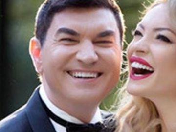Şoc! Valentina şi Borcea au renunţat la afacerile cu nunţi! Ce s-a întâmplat cu ballroom-urile şi clubul de noapte EXCLUSIV