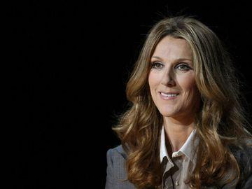 Celine Dion a fost acuzată de satanism! Motivul e halucinant