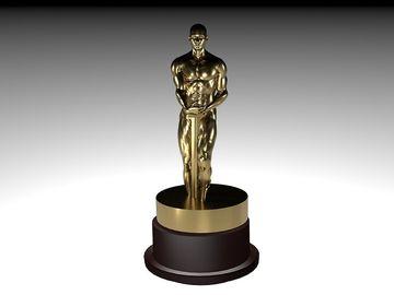 Cine este actorul care va prezenta gala premiilor Oscar 2019