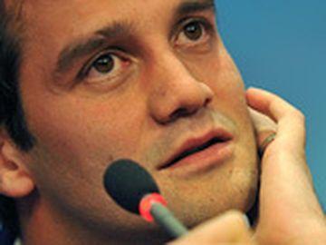 Cum a ajuns Cristi Chivu să aibă avere apropiată de cea a lui Gică Hagi! Câţi bani are acum fostul fotbalist de la Inter Milano