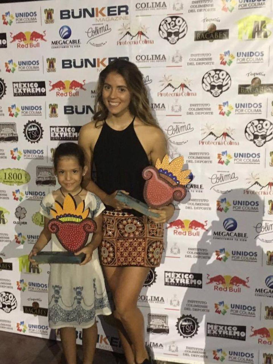 """Iubita lui Iulian Pîtea are un copil """"secret""""? Cine e micuţa care apare mereu în fotografii alături de Ana Gonzalez?"""