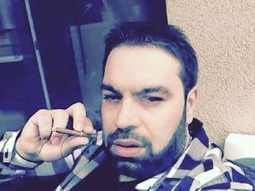 """Florin Salam, """"mort în camera de hotel""""! Anunţul care i-a dărâmat pe fanii artistului"""