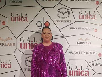 """Iulia Albu o face praf pe Oana Roman! Ce zice despre greutatea ei: """"145 de kilograme"""""""