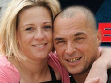 """Biografia fabuloasă a lui """"Cosmin Cernat al Ungariei""""! Prezentatorul Exatlon are 56 de ani, a fost pilot  de curse şi şef peste un circuit de Formula 1"""