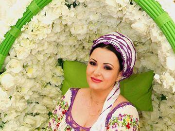 """Silvana Râciu le deplânge soarta celor care i-au făcut rău: """"Totul se plăteşte în viaţă. Nu îi judec eu, are cine!"""""""