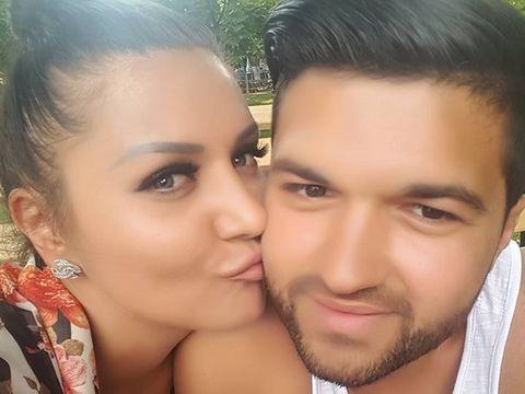 """Antonio aruncă bomba! Bianca Rus este îndrăgostită de un alt bărbat: """"I-a mărturisit şi mamei ei"""" - Este şi el persoana publică"""