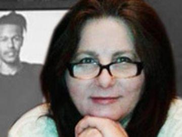 """Profilerul Mădălinei Manole anunţă dezvăluiri-bombă în cazul manechinului lui Bote găsit spânzurat! """"Erori ale anchetei similare cu cele din cazul Mădălinei"""""""