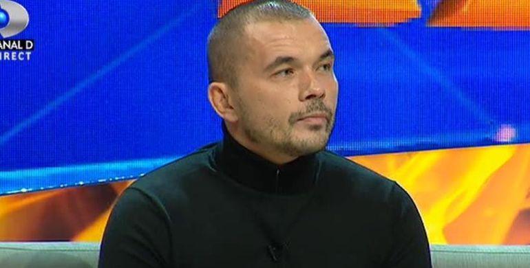 Mirel Drăgan a spus adevărul despre strategiile de la Exatlon