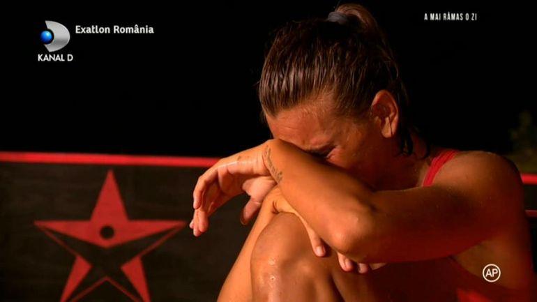"""Câştigătorul Exatlon Sezon 2. Ei merg direct în Marea Finală Exatlon Sezon II! Mădălina Predoi, în lacrimi: """"Nu pot să-mi revin după aşa ceva"""""""
