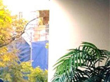 Tuncay Ozturk este somat de Fisc să îşi plătească datoriile uriaşe! Clinica fostului soţ al Andreei Marin a intrat în atenţia Serviciului Colectare şi Executare Silită! | EXCLUSIV