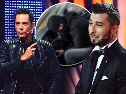 """Un celebru magician a fost tâlhărit la concertul lui Ştefan Bănică jr! Mario s-a ales cu pagubă mare: """"Maşina mi-a fost spartă în plin concert şi mi-au furat toate genţile!"""""""