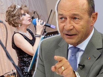 """Ce face şi cum arată acum """"cântăreaţa lui Băsescu""""? Cristiana Dorin: """"Mi-au spus că am cancer"""""""