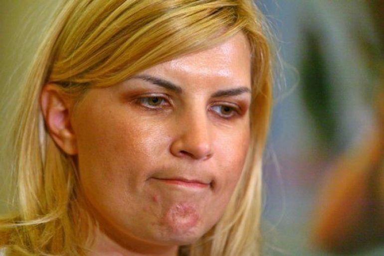 Elena Udrea, primele declaraţii după eliberare! Ce spune despre cele trei luni petrecute în închisoarea din Costa Rica:
