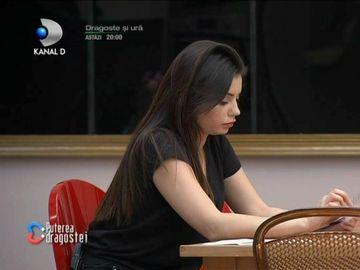 """Rafaela, decizie radicală la """"Puterea Dragostei"""". Nu mai vorbeşte cu fetele! Bianca jubilează: """"Ar fi perfect dacă ar pleca"""""""