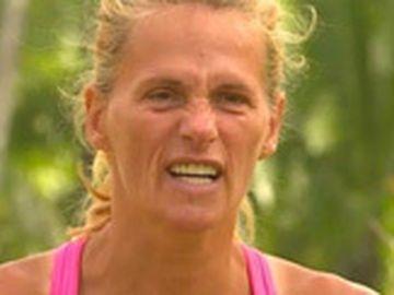 """Mariana de la Exatlon a fost părăsită înainte de Sărbători: """"Jignirile nu-şi au rostul în faţa mea. Dumnezeu e sus şi mă iubeşte"""""""