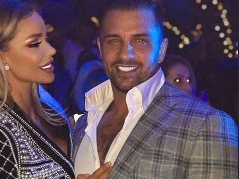Lovitură dură pentru Bianca Drăguşanu! Alex Bodi s-a întors la fosta soţie şi a chemat-o chiar în vacanţa în care plecase cu vedeta! Cum arată cea care i-a luat locul divei