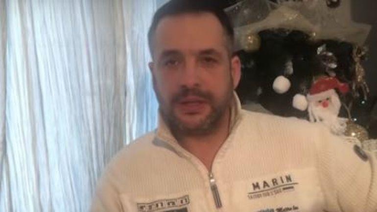Profeţiile incredibile ale lui Mădălin Ionescu