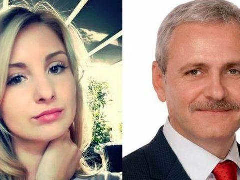 Liviu Dragnea, concediu exotic alături de iubită. Cum arată paradisul unde pleacă cu Irina Tănase