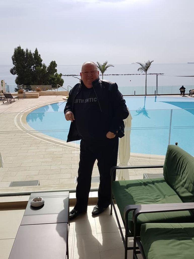 """Gigi Becali a fost bătut cu sălbăticie într-un hotel din Bucureşti: """"Dacă nu îl cunoştea pe Fane Spoitoru să îl ia sub aripa lui, mânca bătaie zilnic"""""""