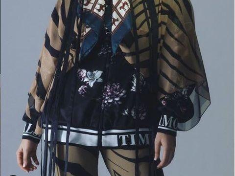 Mocneşte scandalul anului în showbiz! Iulia Albu a fost ameninţată de Andreea Bănică? Uite ce spune fashion editor-ul! EXCLUSIV!
