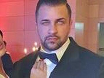 Dezvăluiri şocante despre femeia pentru care Alex Bodi s-a certat cu Bianca Drăguşanu! Ce profesie are cea cu care afaceristul a stat cinci ani căsătorit EXCLUSIV