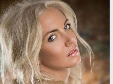"""Sora Ancăi Pop, cântăreaţa care s-a înecat în Dunăre, dezvăluiri incredibile: """"O justific pentru că vreau să se ştie ADEVĂRUL despre EA!"""""""