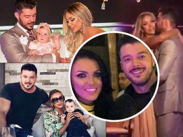 Surpriză sau nu? Ce a făcut Bianca Drăguşanu la doar trei zile de la aflarea veştii că Victor Slav are o nouă iubită!