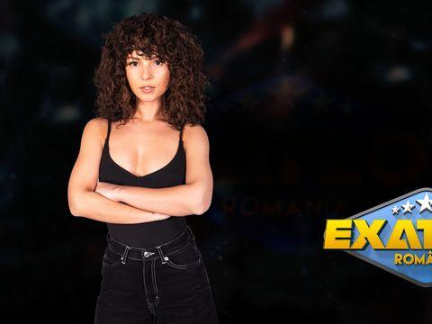 """Cantareata AMI, printre cei zece Faimosi, in cel de-al treilea sezon """"Exatlon"""""""