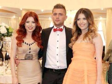 Ce a apărut pe contul de Instagram al Elenei Gheorghe după ce s-a aflat că fratele ei, Costin, participă la Exatlon