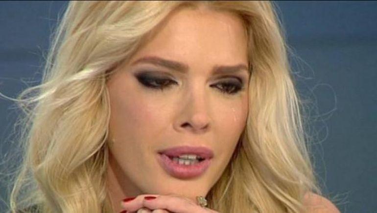 Alina Vidican, probleme uriaşe cu legile americane! A ajuns deja şi la Tribunal şi a plătit sume mari ca să scape, dar tot nu se linişteşte EXCLUSIV