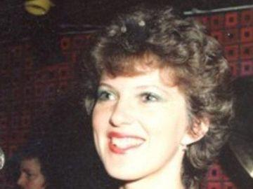 Destinul cumplit al Angelei Ciochină, cântăreaţa mâncată de viermi! A murit la 60 de ani