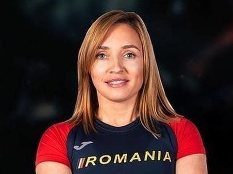 """Faimoasă de la Exatlon 3, mărturisiri şocante: """"Alergam cu sonda în mine, aveam hemoragie după fiecare alergare""""! Andreea Arsine a trecut pe lângă moarte"""