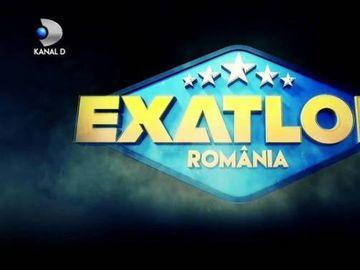Video | Prima apariţie TV a Faimoşilor de la Exatlon 3! Declaraţiile impresionante ale noilor concurenţi