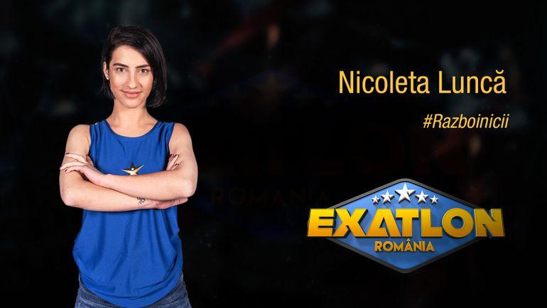 Cine sunt cei 10 Războinici de la Exatlon sezonul 3! Ei se vor lupta cu Faimoşii