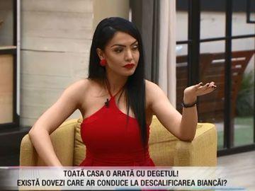 """Raluca a dat-o în vileag pe Bianca în casa de la """"Puterea Dragostei""""!  A primit Andreea Mantea dovezile care o încriminează pe aceasta?"""