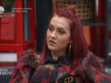 """Mădălin None a dezvăluit ce i-a făcut Bianca atunci când au fost împreună la patinoar! """"Punea mâna pe mine, mă atingea, staff-ul s-a supărat şi a ameninţat-o c-o dă jos din maşină"""""""