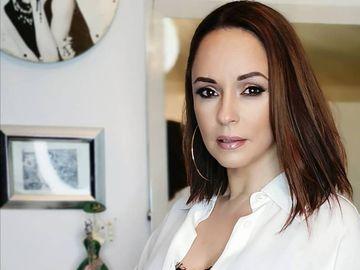 """Andreea Marin a spus adevărul despre a doua sarcină: """"Nu mai ştiu câte kilograme am"""""""