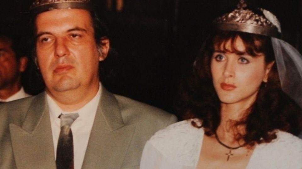 """Dezvăluiri cutremurătoare de la divorţul Mădălinei Manole: """"Îmi venea s-o bat când am văzut cât vrea să-i lase şi cât i-a şi lăsat soţului!"""""""