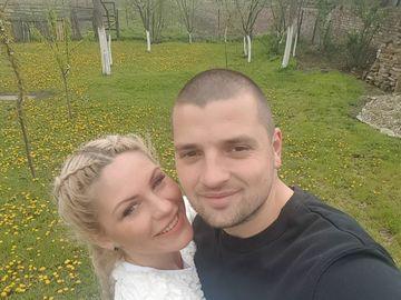 """Bogdan de la """"Insula iubirii"""" a şi uitat-o pe Hannelore! Prima imagine alături de noua iubită"""